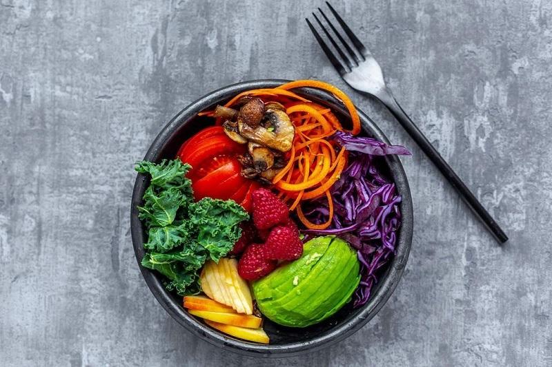 نوع رژیم غذایی چه تاثیری بر نتیجه شیمی درمانی دارد؟