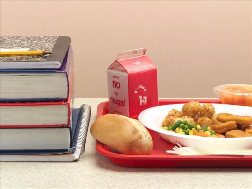 توصیههای تغذیهای برای ایام امتحانات