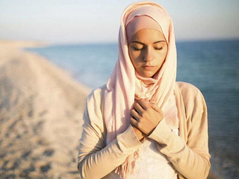 9 راهی که شما را به آرامش واقعی میرساند