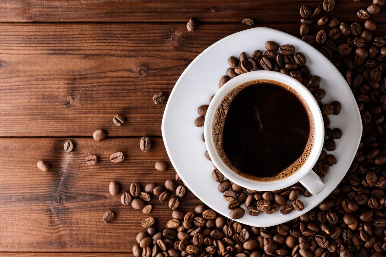 ۱۰ تغییری که بعد از ترک قهوه برایتان اتفاق میفتد