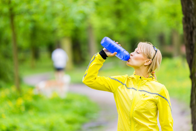 میزان کالری موردنیاز بدن ما چقدر است؟