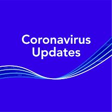 بررسی یک ادعا؛ آیا ویروس کرونا ضعیف شده است؟