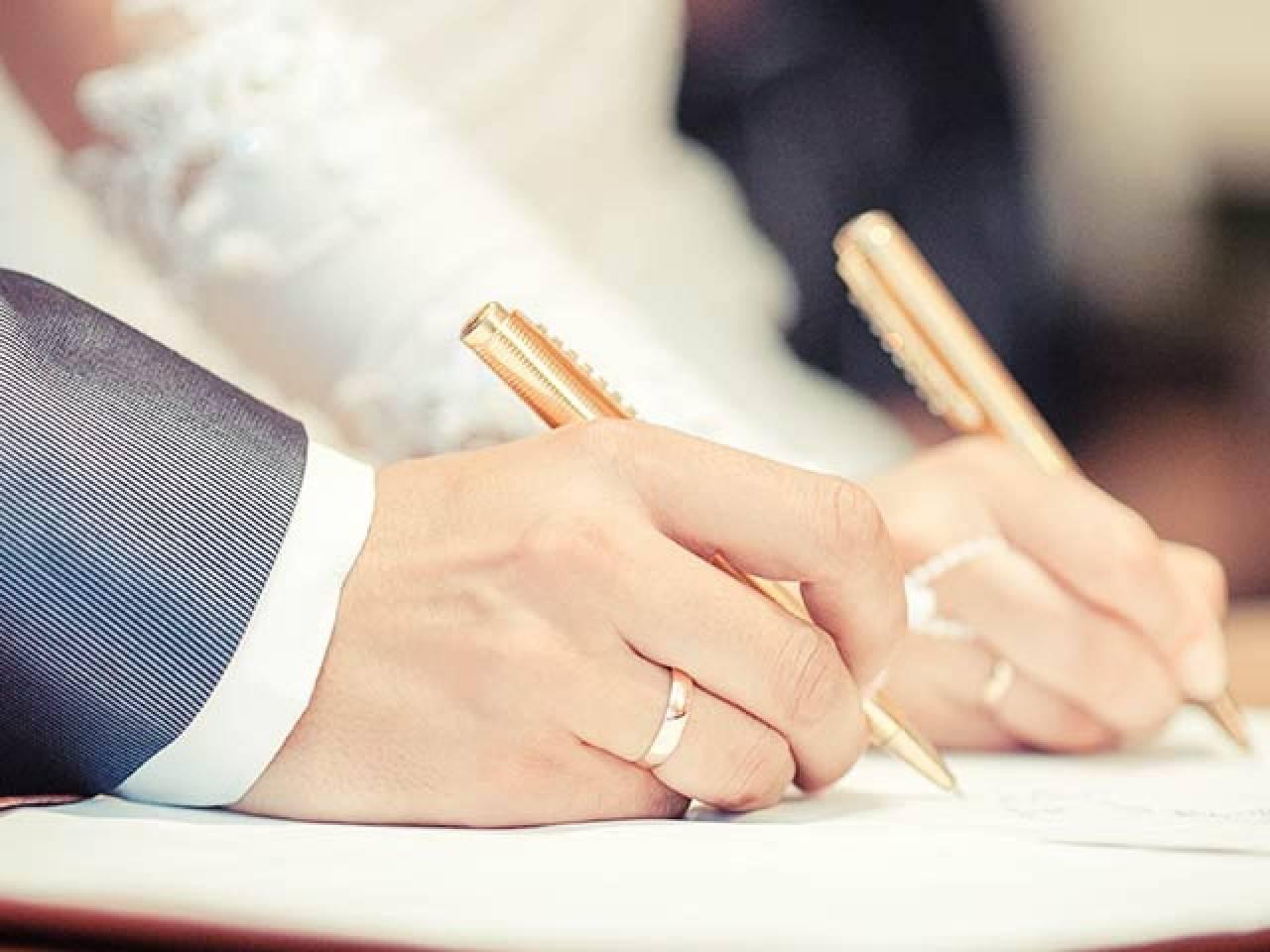 ازدواج اجباری؛ پیشنهاد یا بازتعریف ناهنجاری؟