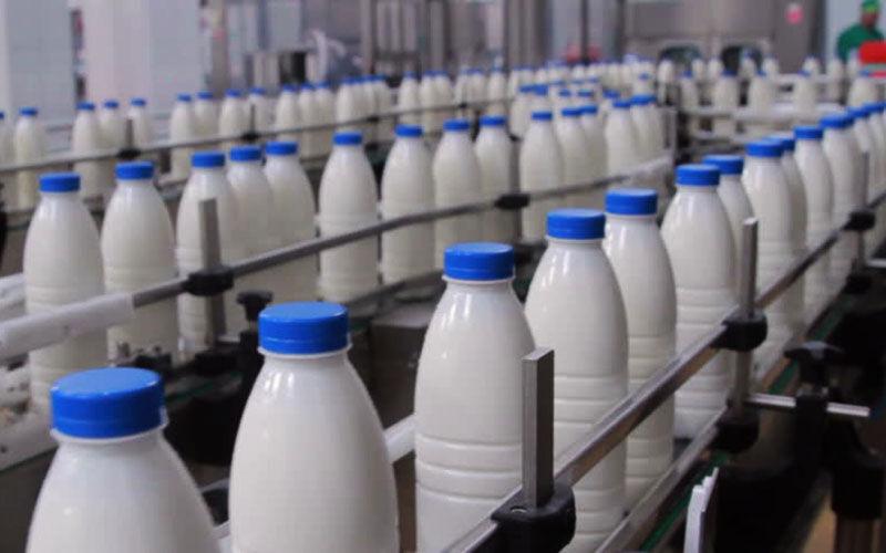 افزودن وایتکس در شیر صحت دارد؟