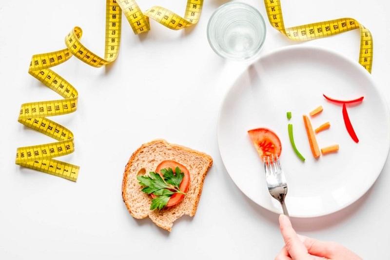 چگونه در روزهای کرونایی رژیم غذایی خود را از سر بگیریم؟