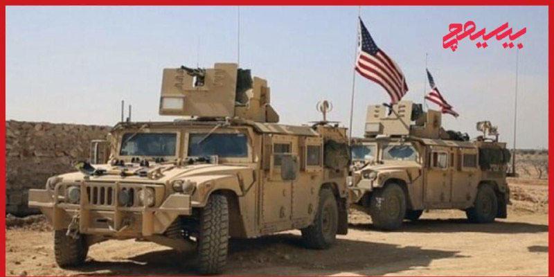 خودروهای زرهی از خاورمیانه تا آمریکا + عکس