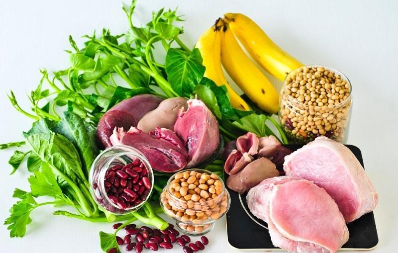 ۱۰ مواد غذایی غنی از سلنیوم که برای هر رژیم غذایی ضروری هستند