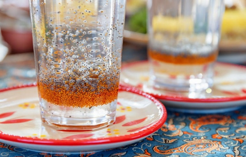 دو نوشیدنی سنتی و پرطرفدار که باید با احتیاط بیشتری مصرف شوند