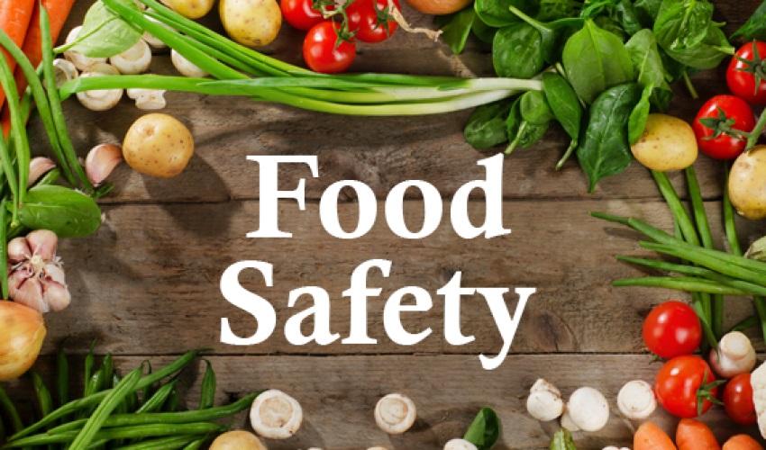 به حداقل رساندن مشکلات حاصل از کرونا بر امنیت غذایی