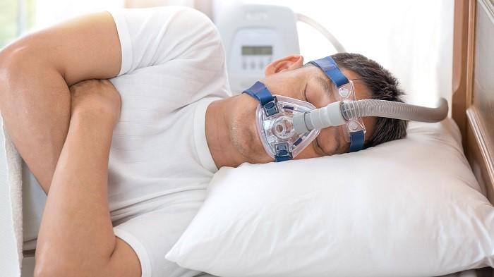 کاهش خطر ابتلا به آپنه خواب با ورزش