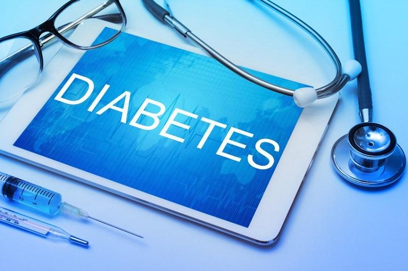 خطرات گرمای شدید برای مبتلایان به دیابت