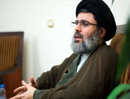 وصلت خانواده سلیمانی با پسر مقام ارشد حزب الله لبنان؛ سید هاشم صفی الدین کیست؟ + عکس