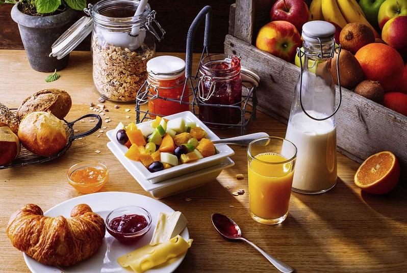 حذف صبحانه چه مشکلاتی برایمان ایجاد می کند؟