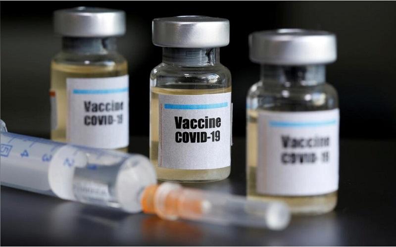 ساخت واکسن کرونای ایرانی تا پایان امسال
