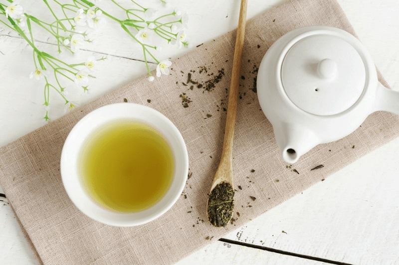 کاهش ریسک ابتلا به بیماری قلبی و سکته مغزی با این چای