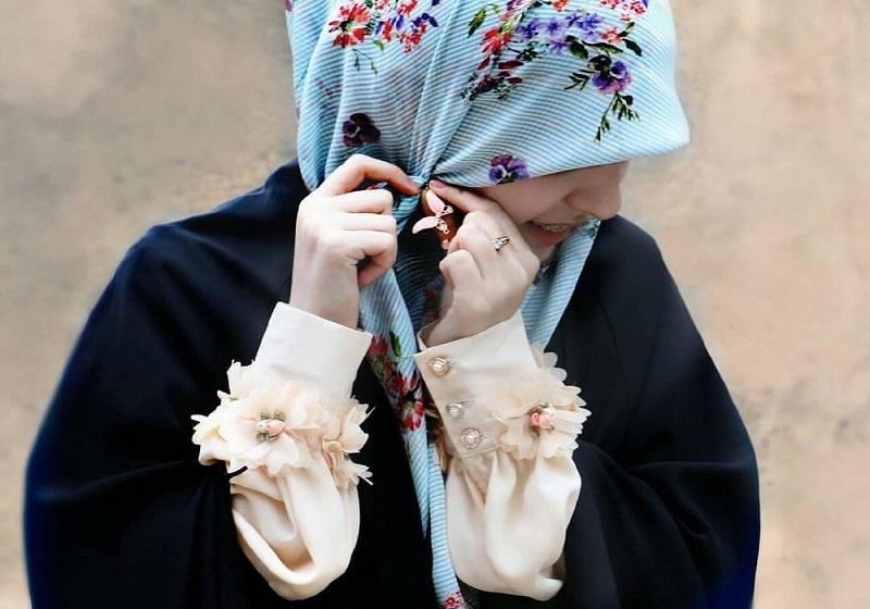 چگونه مروج حجاب باشیم؟