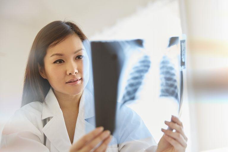 علائم آسم و آلرژی شبیه کرونا نیست / چگونه تشخیص دهیم؟