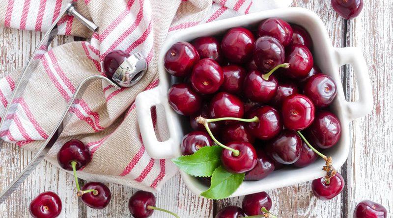 از لاغری تا آرامش اعصاب با ایک میوه دوست داشتنی تابستانی