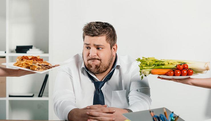 چرا افراد چاق بیشتر در معرض ابتلا به کرونا هستند؟
