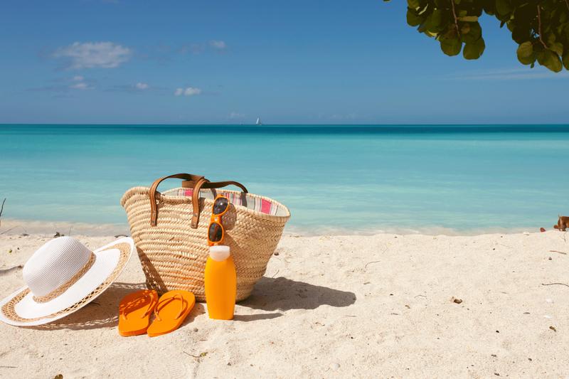 آیا باید یک تاول ناشی از آفتاب سوختگی را بترکانید؟