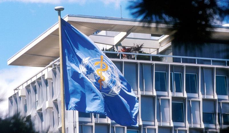 اشتباهات سازمان بهداشت جهانی در مورد کووید-19
