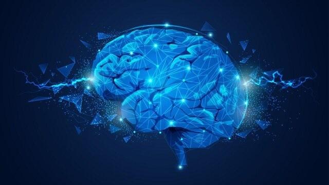 کندشدن پیشرفت بیماری پارکینسون با تحریک عمقی مغز
