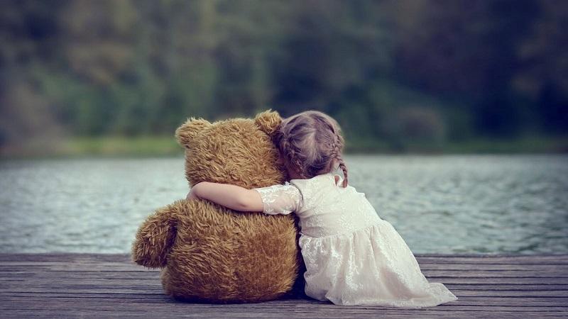 تک فرزندی و آسیبهای شخصیتی ناشی از آن برای کودکان