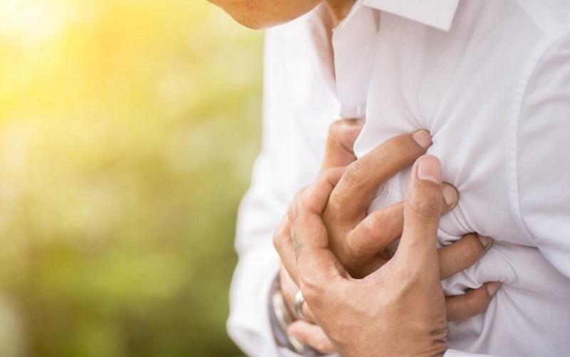 علل  افزایش سکتههای قلبی در دوران کرونا