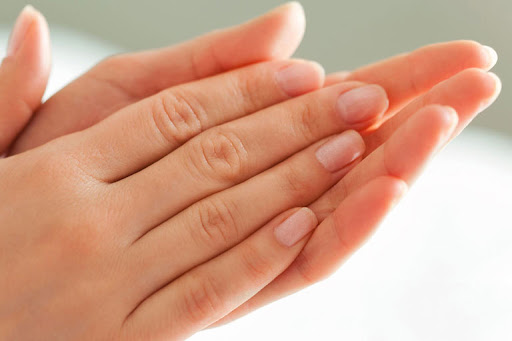 بهترین روش برای نابودی «کروناویروس» از روی دستها