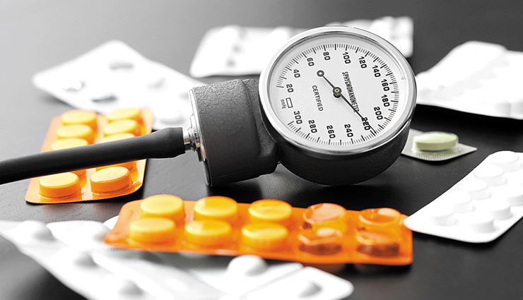 کاهش خطر سرطان روده با مصرف این دارو
