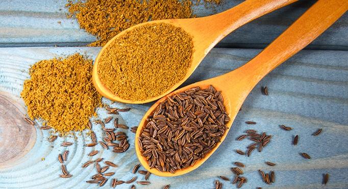 بهترین گزینه خوراکی برای تقویت سیستم ایمنی بدن