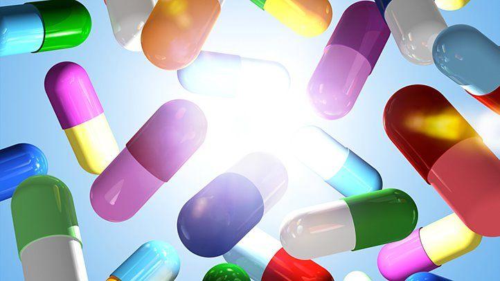 اثرات منفی گرمای تابستان بر داروهای حساسیتزا