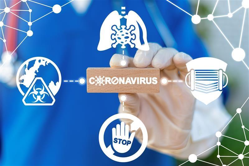 رکوردشکنی مجدد فوتی های کرونا / ۲۲۱ بیمار جان باختند