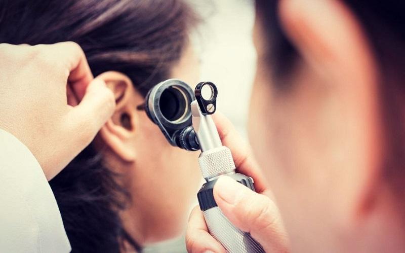 انسان واقعا میتواند گوش خود را تیز کند؟