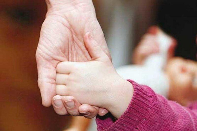 کدام شرط فرزندخواندگی حذف میشود؟