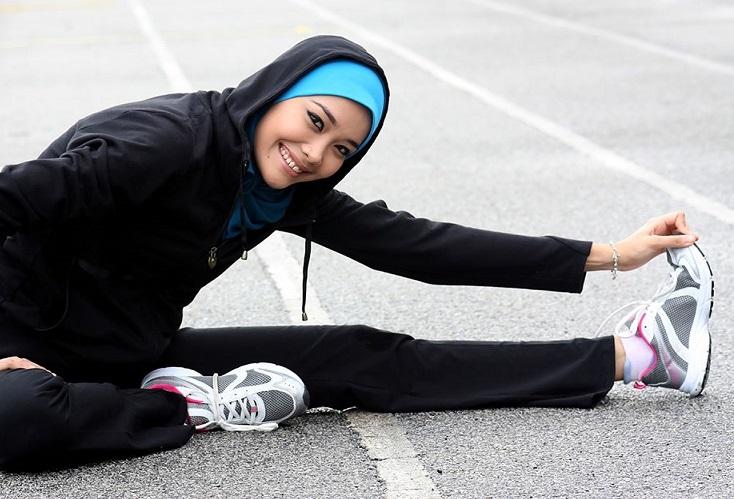 حرکات ورزشی ساده برای پیشگیری از بیماری های قلبی و دیابت