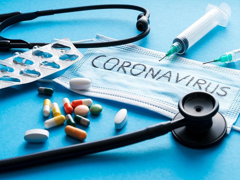 مصرف دارو بر روند بهبود کرونا تاثیر گذار است؟