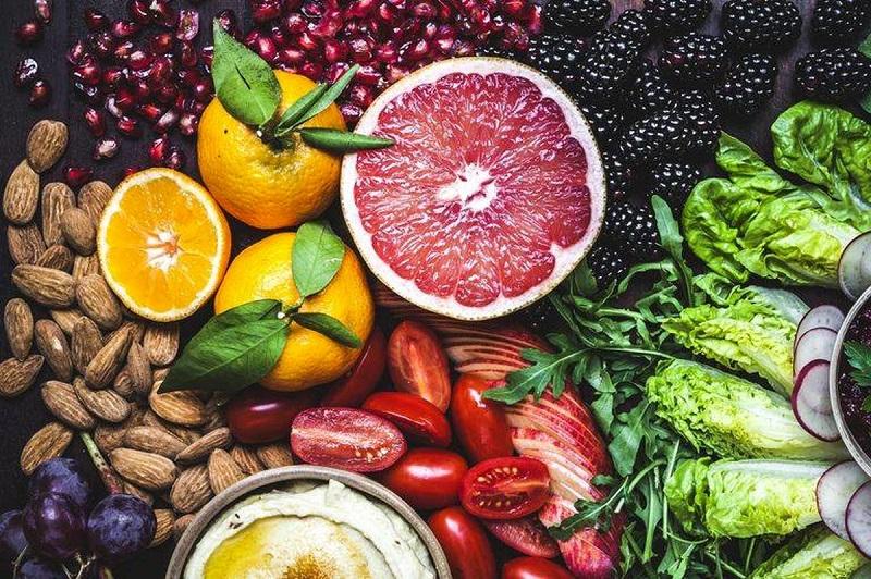 تصفیه کنندههای خوراکی خون