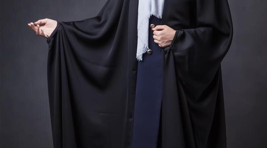 نکاتی دربارهی پارچه چادر مشکی و نحوه نگهداری از آن