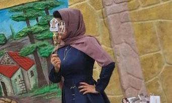 جشن طلاق یک زن در شبکههای اجتماعی جنجال به پا کرد + عکس