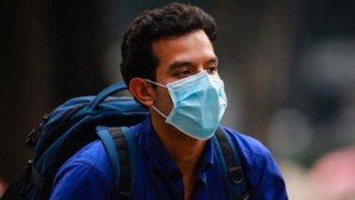 اظهارات یک متخصص پوست درباره استفاده از ماسک