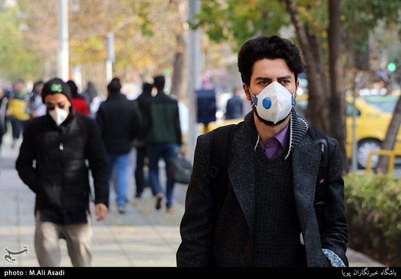 اعمال محدودیتهای جدید در کلان شهر تهران