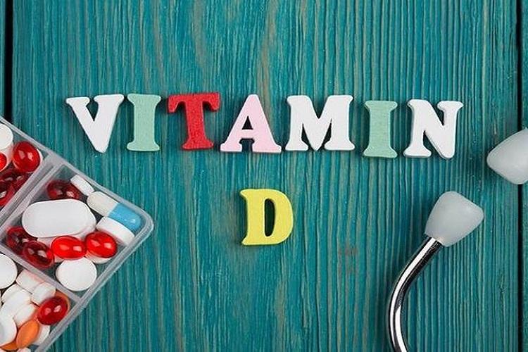عوارض زیاد بودن ویتامین D در بدن