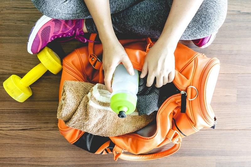 چگونگی شروع دوباره ورزش و بدنسازی بعد از مدت طولانی