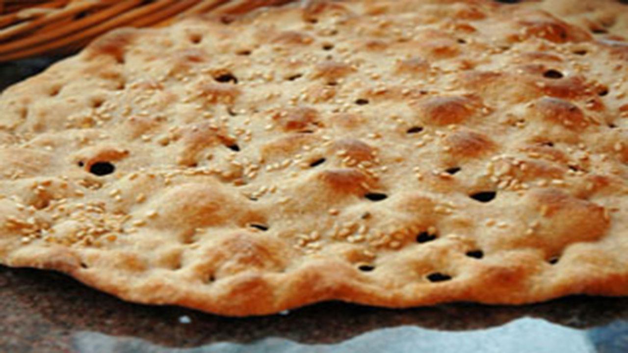 نان سبوس دار در سفره خانوار چقدر اهمیت دارد؟