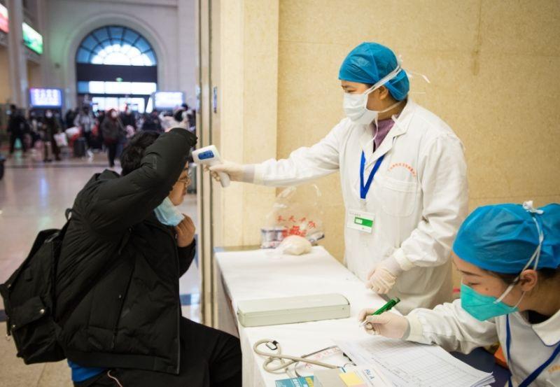 چگونه کره جنوبی تنها ظرف مدت ۲۰ روز بحران ویروس کرونا را مدیریت کرد؟