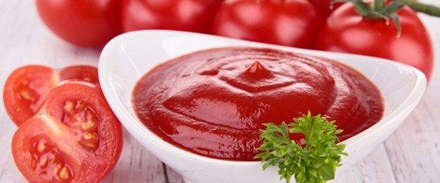 خوردن سس تند چه فواید و تاثیراتی بر بدن دارد؟