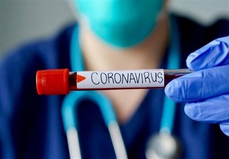 لیست افراد پرخطر در برابر ویروس کرونا به روز رسانی شد
