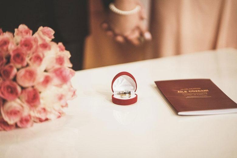 چه افرادی را برای ازدواج انتخاب کنیم؟