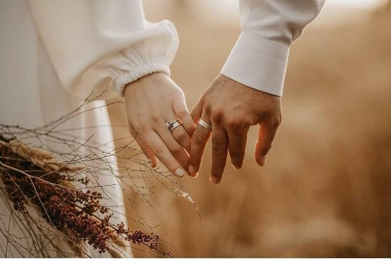 رازهایی که هر جوانی قبل از ازدواج باید بداند